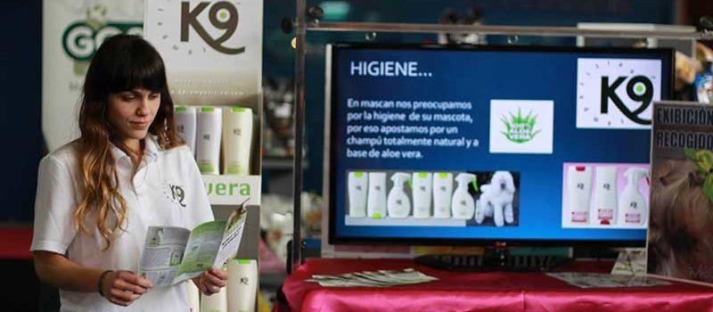 Curso de Iniciacion a la Peluqueria Canina y Felina - oficial - Oviedo - Asturias