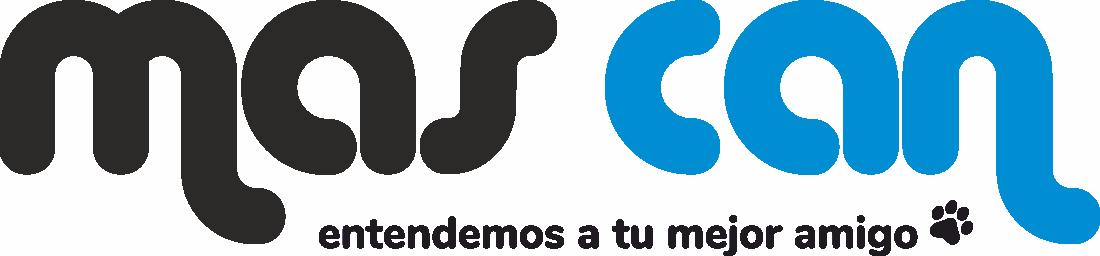 Mas Can – Red de Tiendas de Animales en Asturias