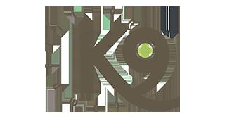 Marca K9 Competition - Tienda de Animales Asturias