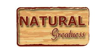 Marca Natural Greatness - Tienda de Animales Asturias
